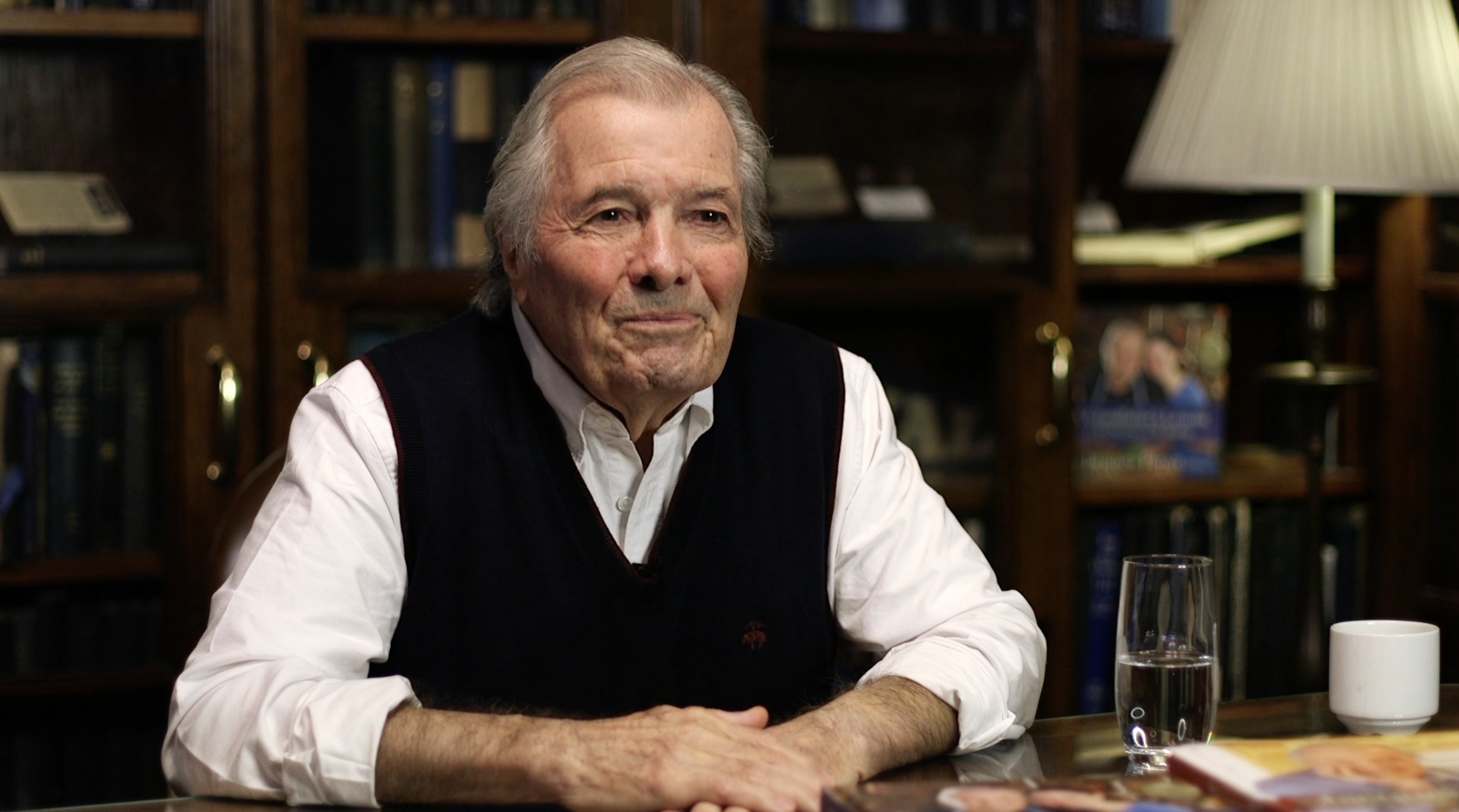 asked jacques pépin - HD3286×1830