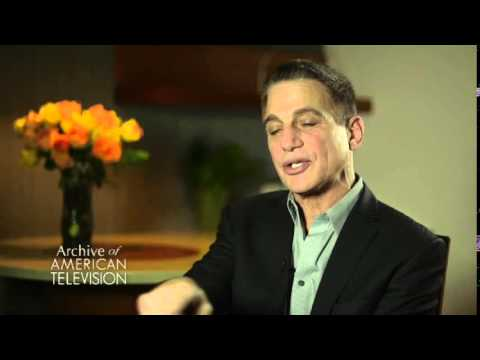 Tony Danza | Television Academy Interviews