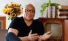 KEEPING IT 100 WITH LARRY WILMORE