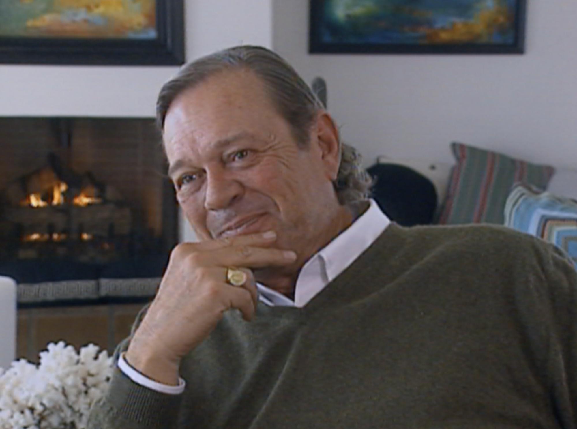 Don Ohlmeyer