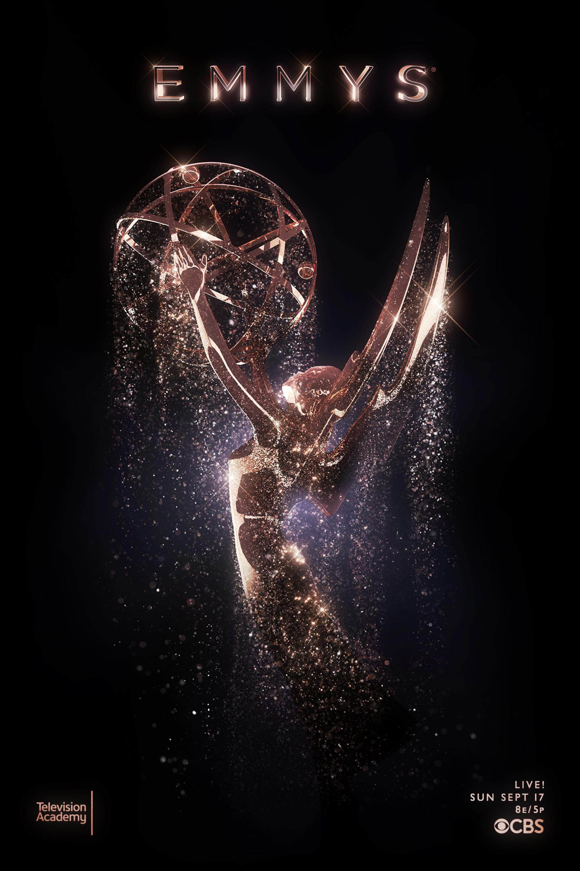 69th Primetime Emmy Awards