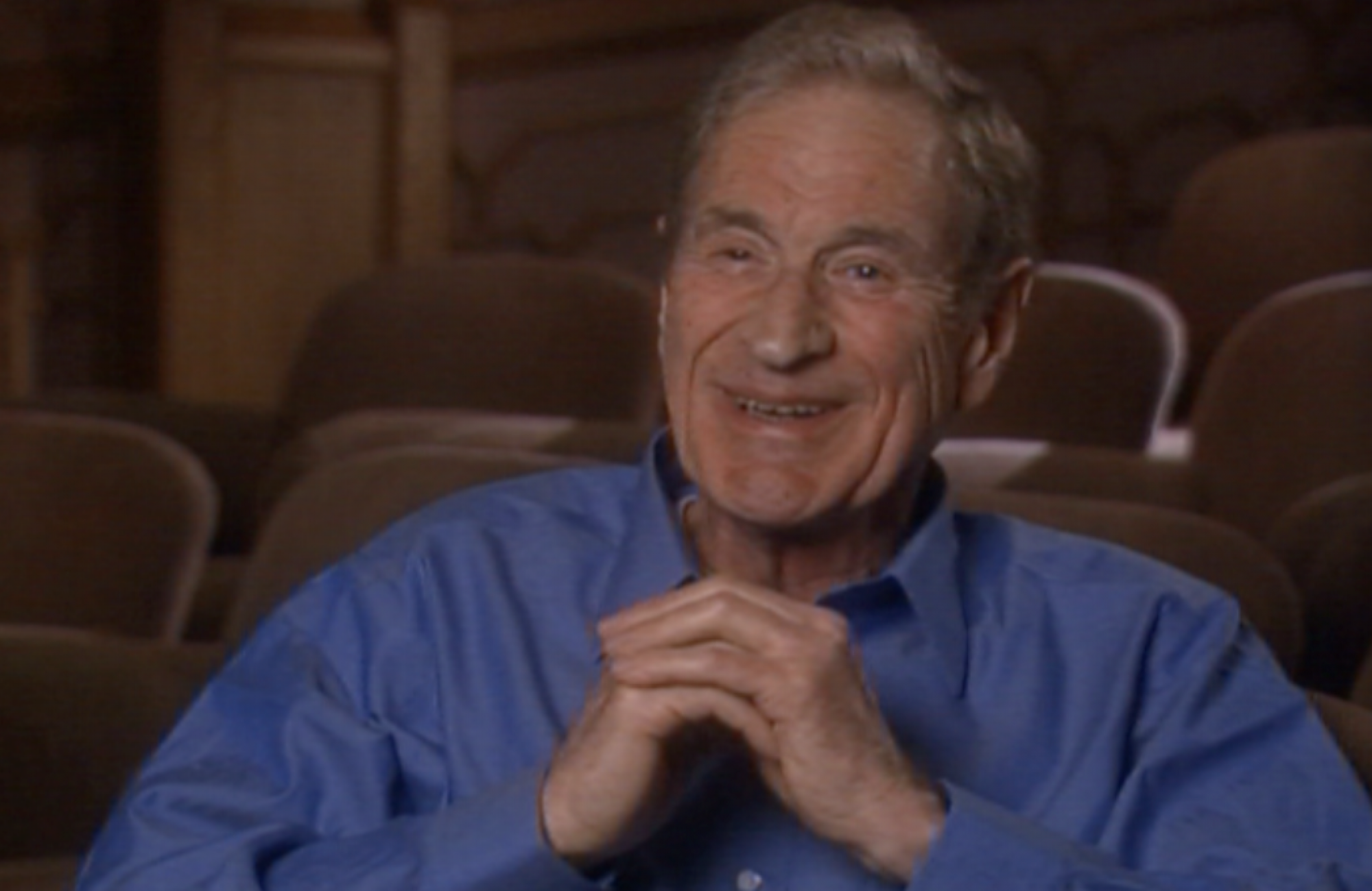 Ray Dolby
