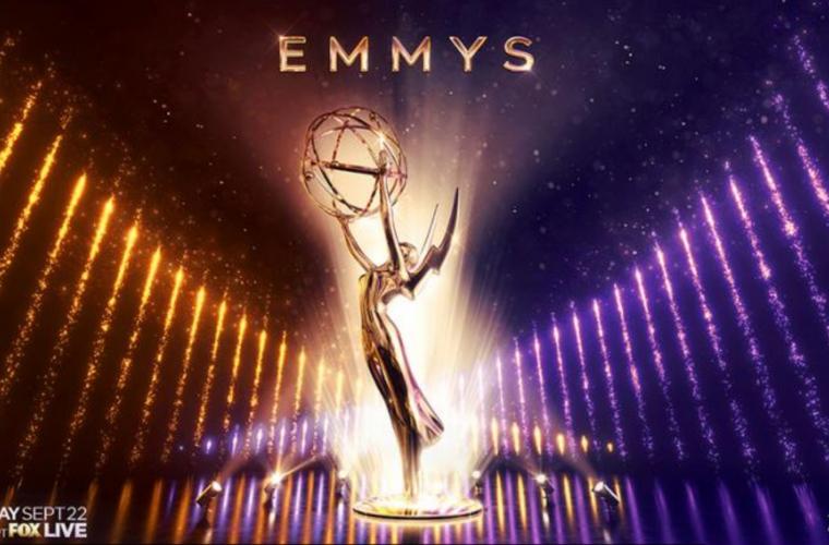 71st annual Emmy Awards